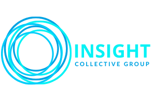 Insight Collective Group