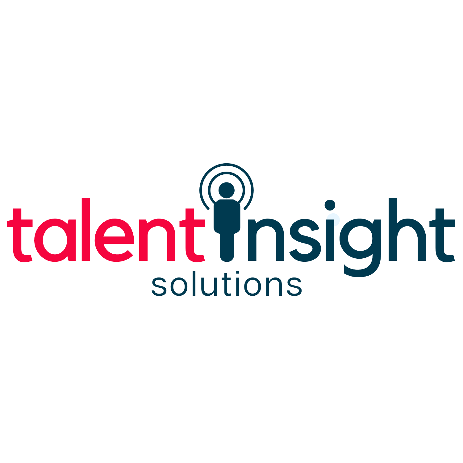 Talent Insight Solutions